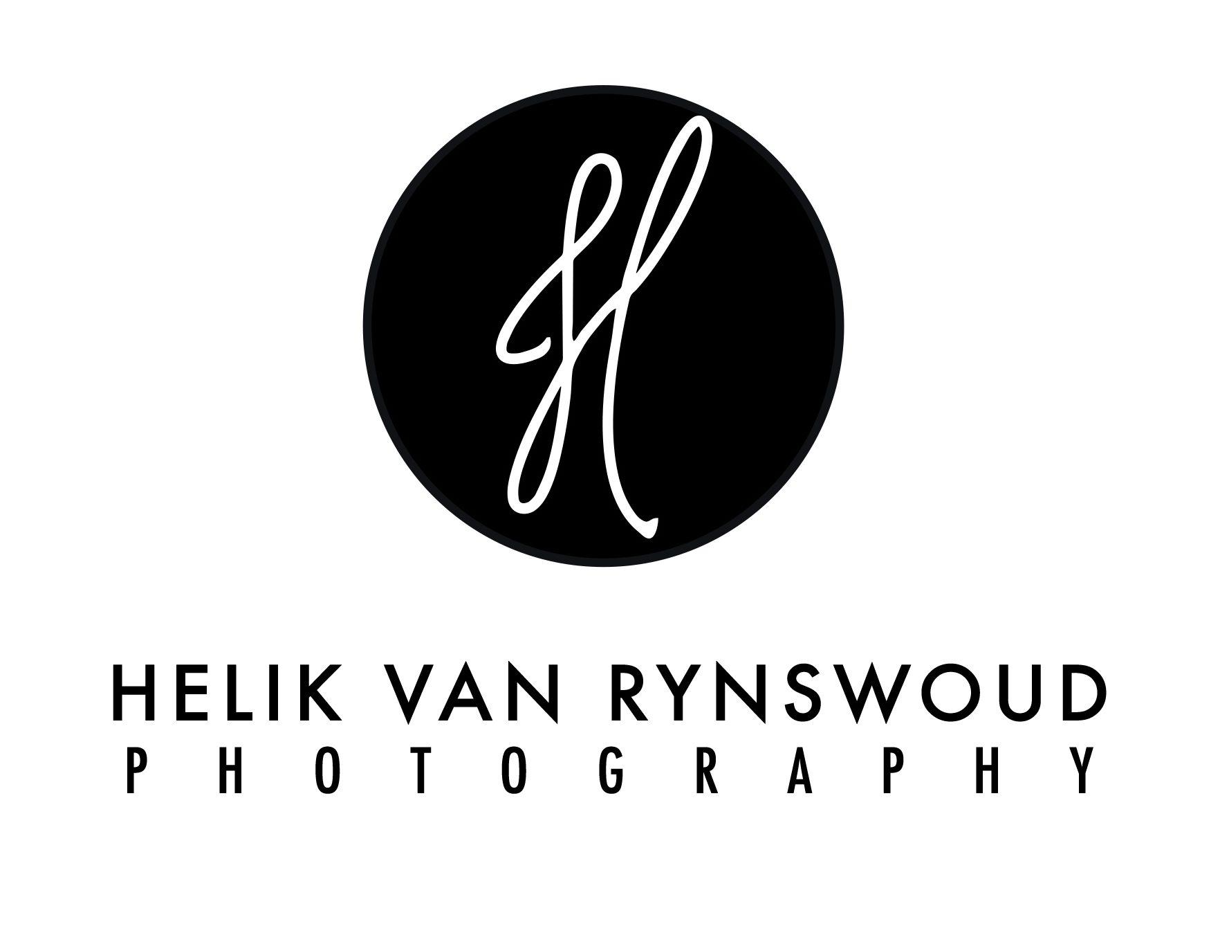 Helik van Rynswoud – MA Photography
